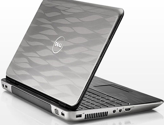 Dell Inspiron 15r N5110 Driver Download Win7 64bit